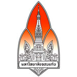 KHON_KAEN_UNIVERSITY-LOGO