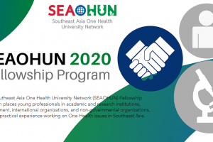 SEAOHUN-2020-Fellowship-program-new