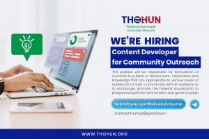 hiring-content-development-01